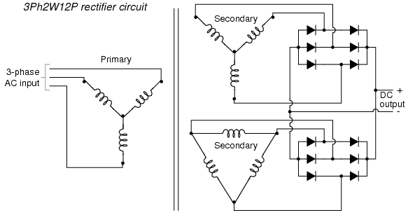 lessons in electric circuits volume iii semiconductors lessons in electric circuits volume iii semiconductors chapter 3