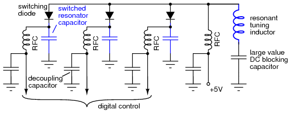 Lessons In Electric Circuits Volume I Seminductors Chapter 3