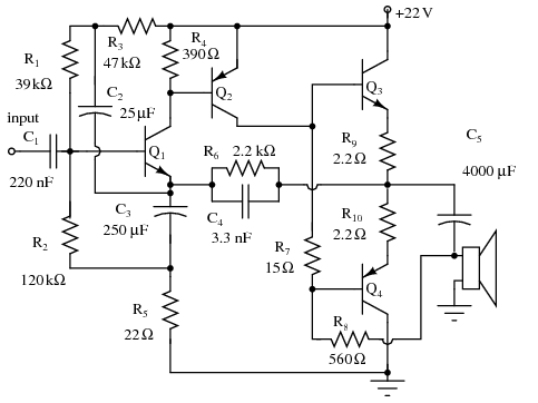 Delta Wye transformer furthermore Synchro likewise Using tl494 simple inverter circuit diagram in addition Potentiometer besides 6cl6schematic. on transformer schematic diagram