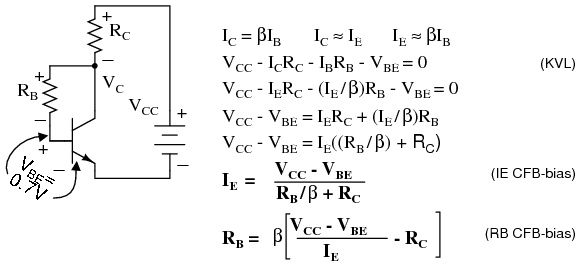 Lessons In Electric Circuits -- Volume III (Semiconductors