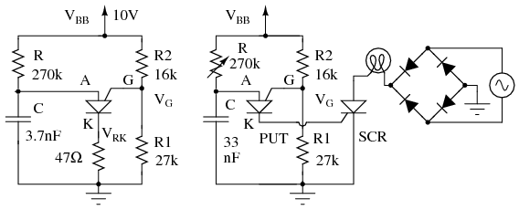 lessons in electric circuits -- volume iii  semiconductors