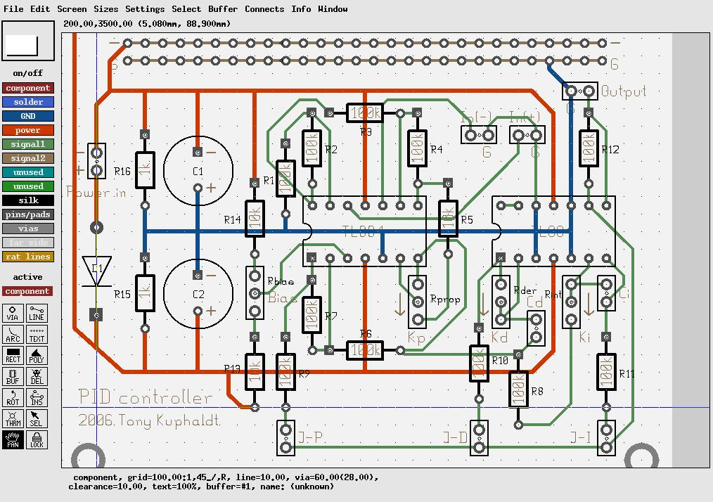 pid_m1_v4 open source hardware designs and software for industrial wiring diagram template for excel at eliteediting.co