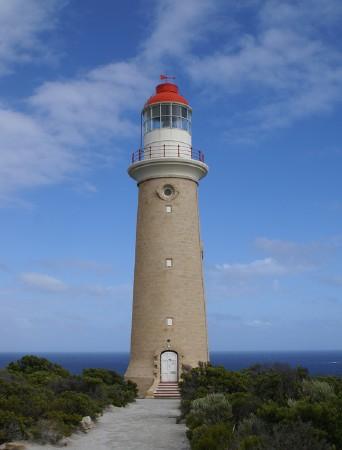 Lighthouses of Australia  South Australia 2a2929fee