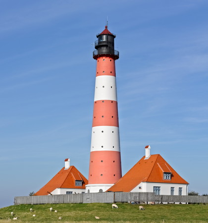 lighthouse directory