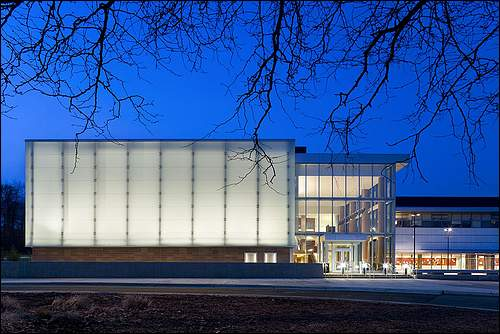 recent current and forthcoming miller events the arthur miller theater at the university of michigan picture of theater