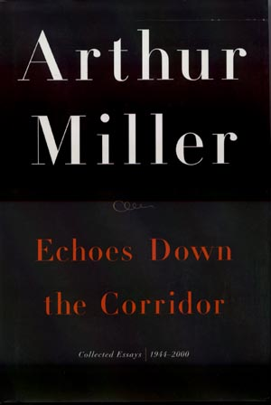 Writing my research paper death of salesman by arthur miller