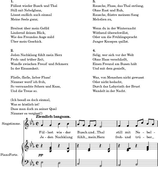download Medieval German