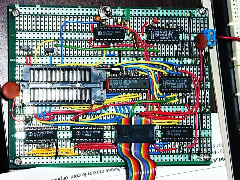 public ftp pub linux apps circuitsElectronic Circuit Design Linux #8