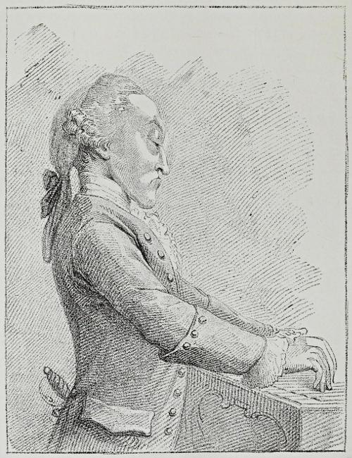 composer of rule britannia - 500×650