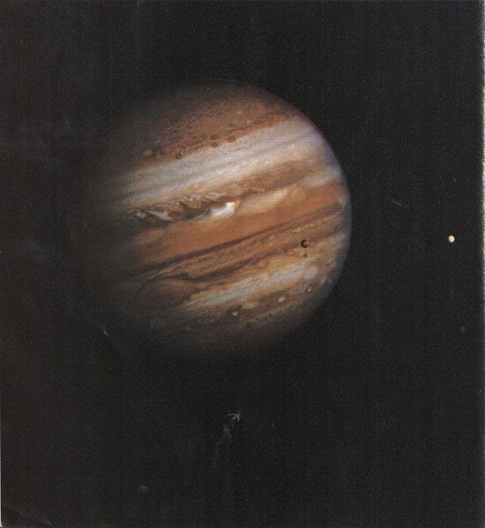 rotation of jupiter - 700×763