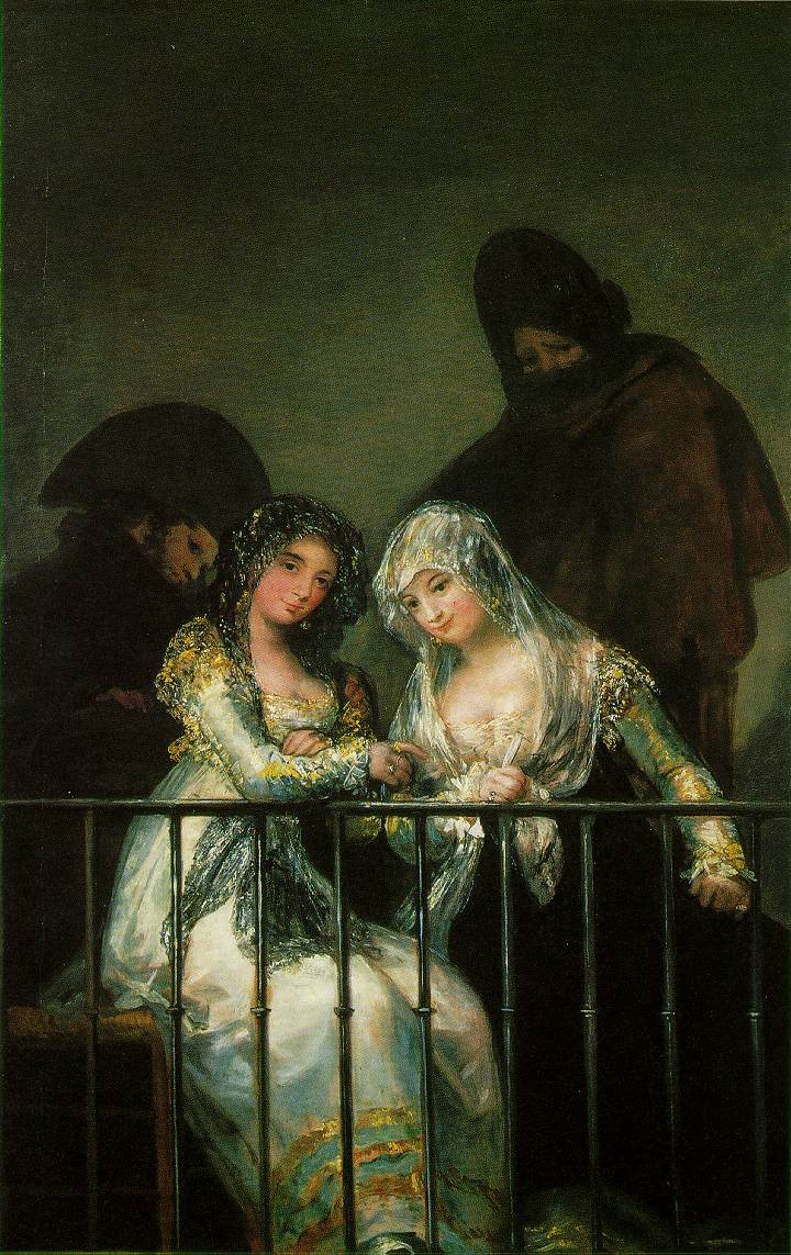 prostitutas en guadalajara españa prostibulo definicion