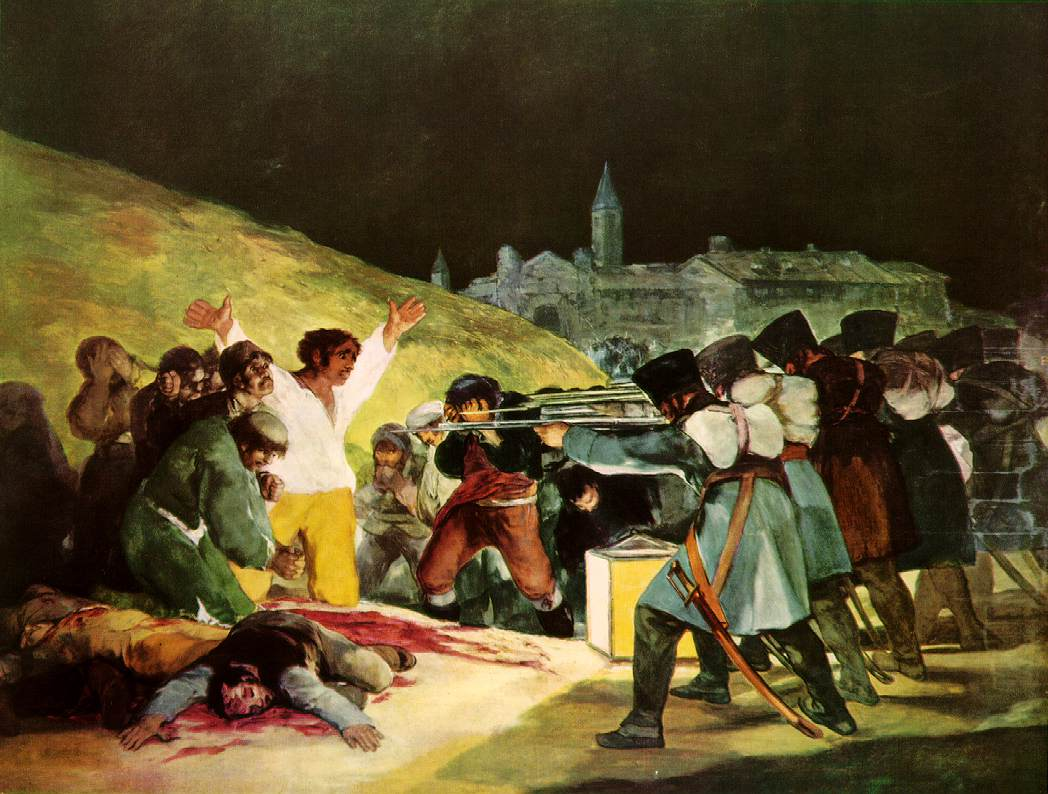 """Résultat de recherche d'images pour """"Goya"""""""