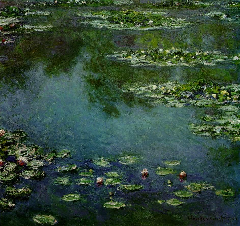 Natural Spring Water Wiki