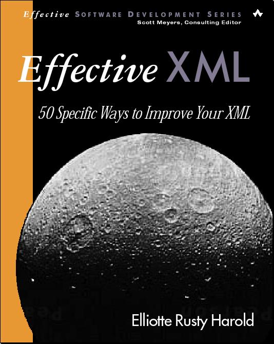 XML News in 2003
